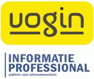 vogin-ip-klein