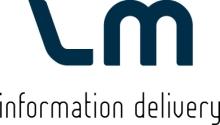 lm info