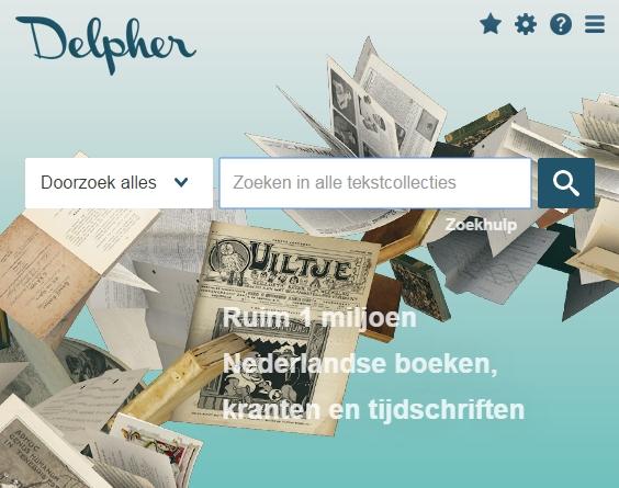 delpher2