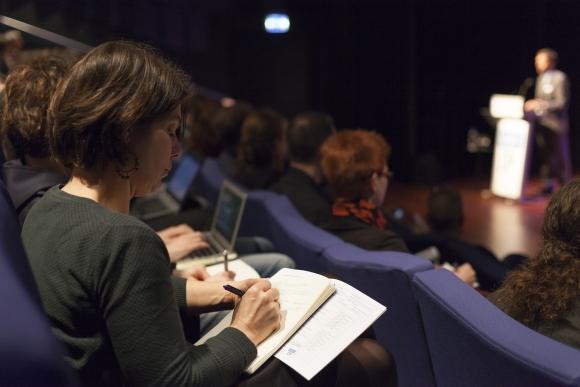 VOGIN-IP-lezing 2015