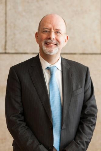 Erik Elgersma