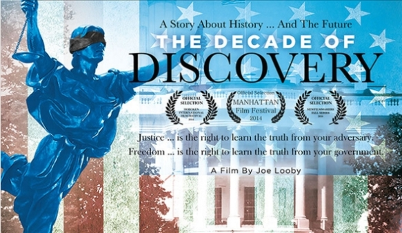 decade-of-discovery