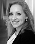Hanna Jochmann-Mannak