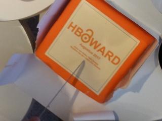 hboaward2