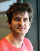 Ruben Verborgh