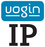 vogin-ip-klein
