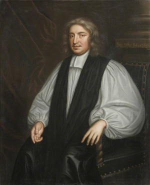 https://en.wikipedia.org/wiki/File:Bp_John_Wilkins.jpg