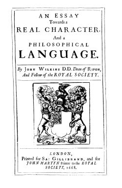 https://en.wikipedia.org/wiki/File:Wilkins_An_Essay_towards_a_real.jpg