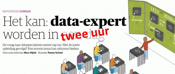 uit artikel NRC https://www.nrc.nl/nieuws/2017/11/24/het-kan-data-expert-worden-in-een-dag-14211272-a1582519