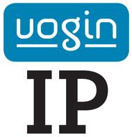 voginip-transp