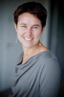Lisette Reijners
