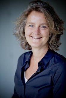 Sigrid Philips