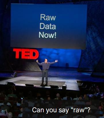 rawdatanow