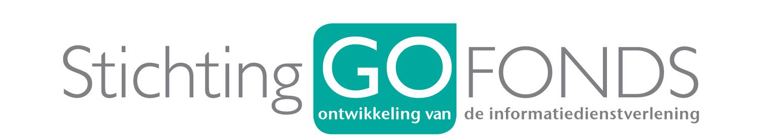 go-fonds